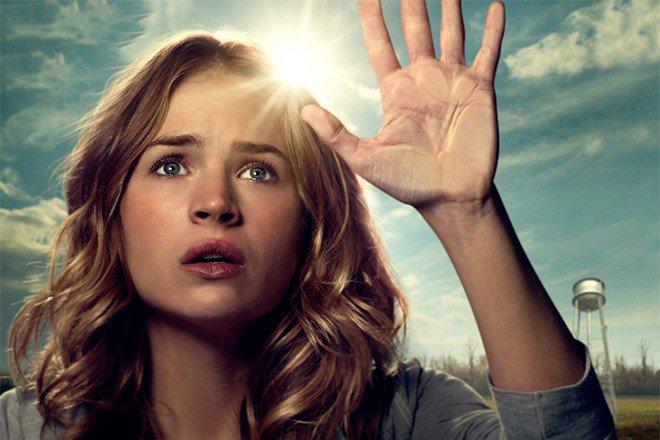 Watch Under the Dome Season 2 Online Free - Watch Series