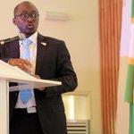 Les perspectives de croissance économique de la Guinée rehaussées à 6,7%