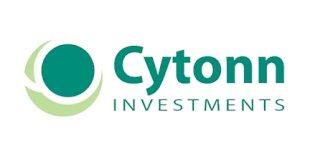 Cytonn, Embu University partner for graduate trainee programme