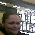 FBI asks for help finding suspect in 2 Anchorage credit union robberies in 2 days