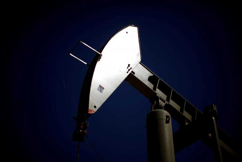 OPEC ponders how to co-exist with U.S. shale oil