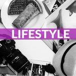 Fashion designer Laura Biagiotti, Italy's 'Queen of Cashmere' dies