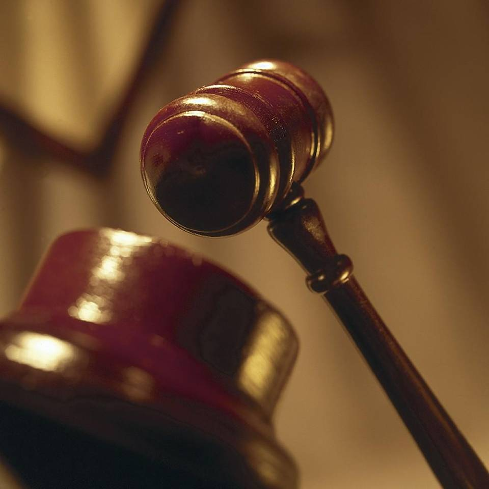 Business owner used employee tax withholdings to gamble, pay personal expenses