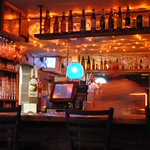 With Greenwich Film Fest in town, Sundown Saloon relaxed spot for film debates