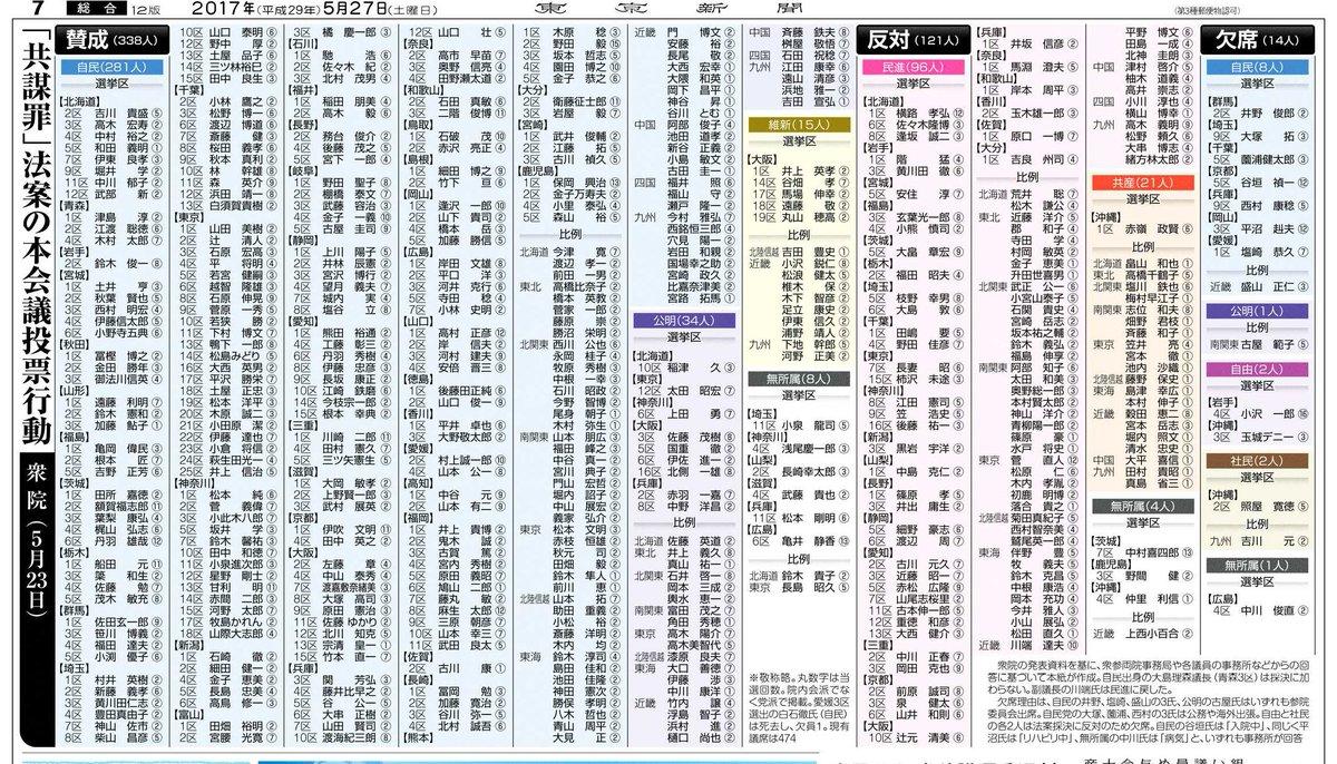 今日保存した最高の画像を転載するスレ 642 [無断転載禁止]©bbspink.comYouTube動画>6本 ->画像>1380枚