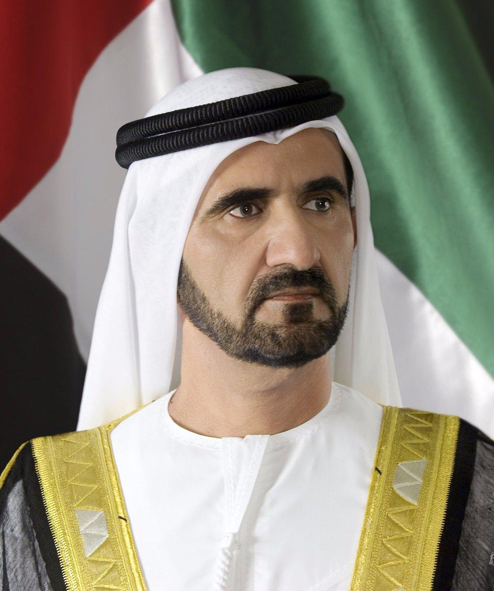 Hhshkmohd sends ramadan greetings to leaders of arab and muslim hhshkmohd sends ramadan greetings to leaders of arab and muslim countries https m4hsunfo