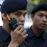 Malaysian police arrest 6 for suspected links to Islamic State