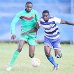 Tusker tackle Leopards: Brewers keen to make AFC tipsy in Kinoru