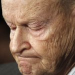 Zbigniew Brzezinski, National Security Adviser to Jimmy Carter, dead at 89