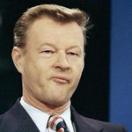 Zbigniew Brzezinski, Jimmy Carter's national security adviser, dies at 89
