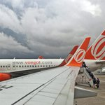 Demand in Brazil for Domestic Air Travel Increases in April
