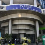 Cancer survivors want NHIF to fund care fully