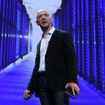 Tech tycoons lose billions in stock market fall