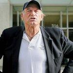 Ex-governor, wrestler Jesse Ventura heads back to Russian TV