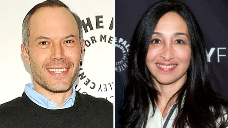 Exclusive: Jon Harmon Feldman, Jennifer Gwartz Ink Overall Deal With ABC Studios