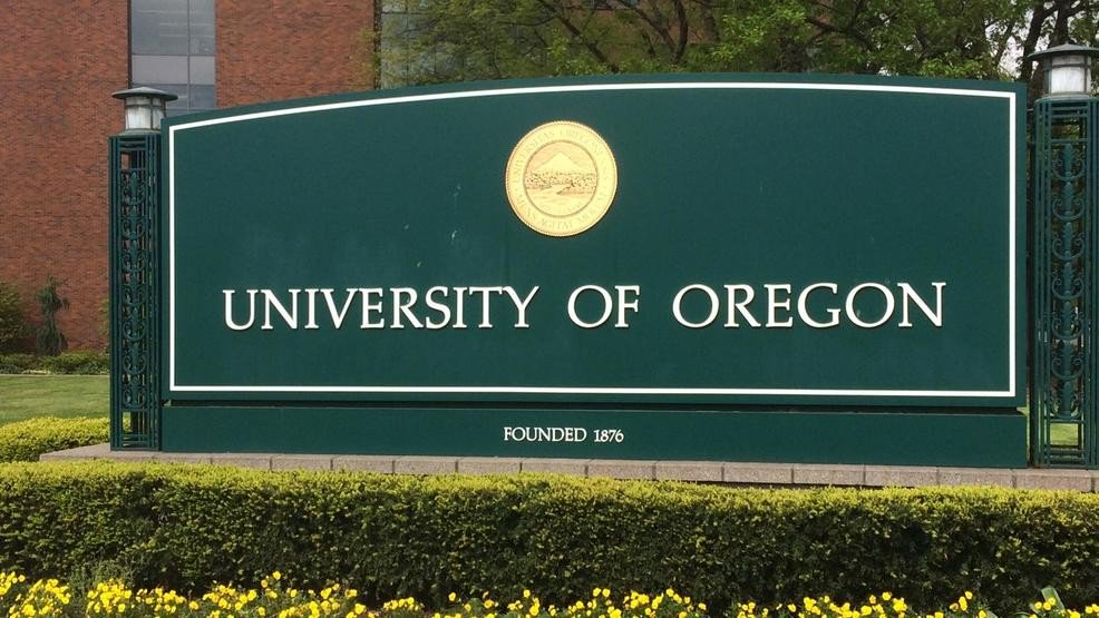 Oregon leaders ask state to invest in research complex