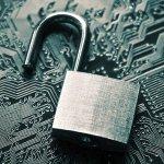 Al Jazeera under attack from hackers