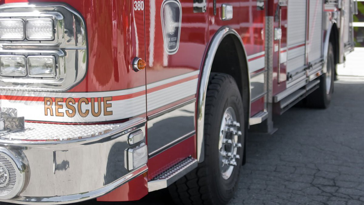 One of 2 deaths in Oak Lawn mobile home park fire ruled homicide
