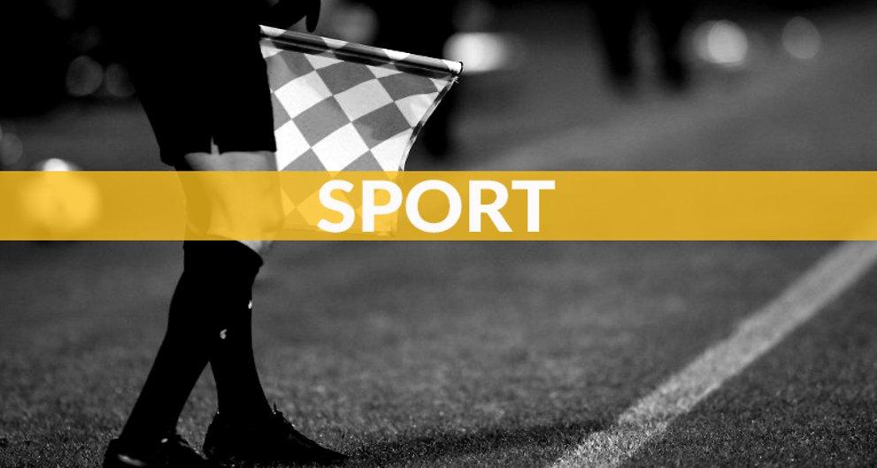 Not so fast young man, Bolt cautions De Grasse