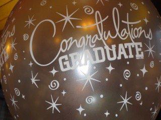 .@ThisIsCompass @TheMeetingHouse @jamiedbay Emmaus Formation Centre's first graduation! June 5/17. Congratulations Spiritual Directors!