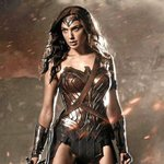 Wonder Woman's costumes have evolved to suit the times