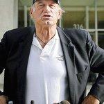 Ex-governor, wrestler Jesse Ventura to work for Russian TV
