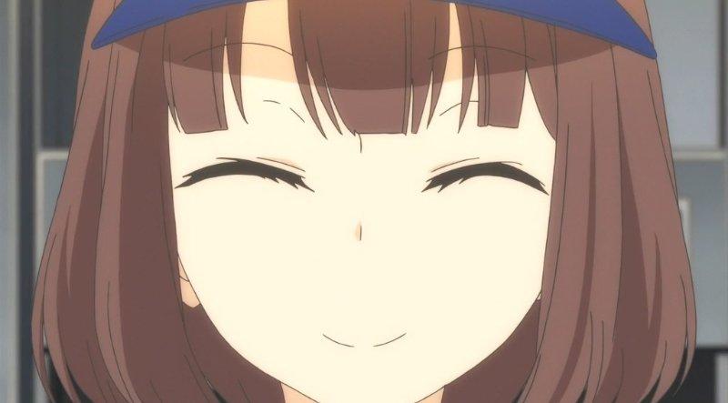 西園寺さんお誕生日おめでとーーーーーーっ💕実は白石さんの次に好きーーーーーーっ💕もっとたくさん出てきてほしいーーーーーー