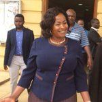 Hope for Wavinya Ndeti as the highcourt makes crucial ruling on her appeal