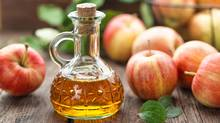 Is apple cider vinegar a miracle health product? From @LeslieBeckRD via @GlobeHealth