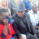 Grief as slain children of Kapsoya MCA aspirant are buried