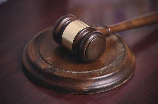 Algerian man with suspected terror links wins injunction preventing deportation