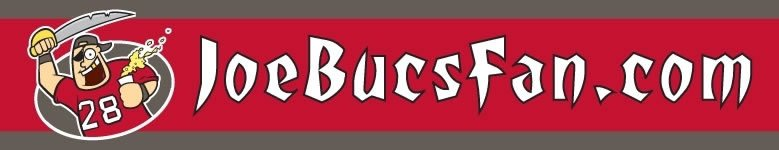 Huuuuuge Friday of Bucs news, nuggets, video and audio. All at https://t.co/uyGzTXFlyr. https://t.co/iwZ0Z1C6ty