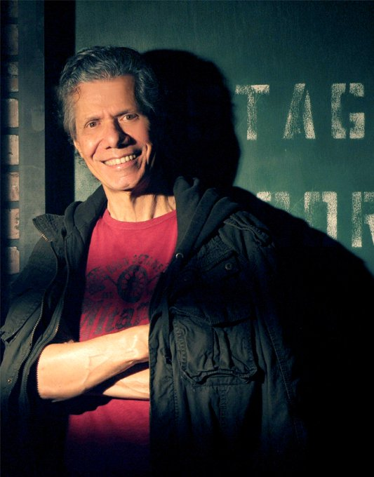 Happy Birthday Chick Corea! We\ll give you gifts in March of our