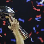 Here's what the New England Patriots 2017 Super Bowl ring looks like