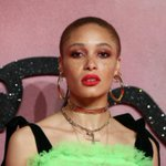 Introducing Adwoa Aboah, fashion's inspiring new voice