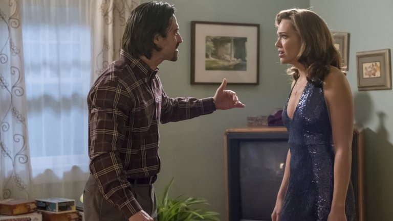 "NBC boss says ThisIsUs timeslot move was ""not in the best interest of the show"""