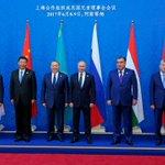 SCO Summit: Here's why Xi Jinping snubbed Nawaz Sharif