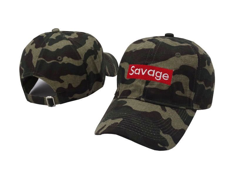 Camp Savage Cap is almost sold out!  Shop https://t.co/lUvw2bADNj for this exclusive cap https://t.co/1YQ1wQ3G2o