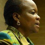 5 bodies released after Gauteng Health MEC intervenes