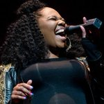 Detroit singers show their stuff in live Aretha Franklin tribute