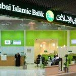 Gulf banks hunt Kenyan market