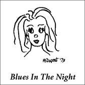 #MonicaDupont 1973 & 1981 singles #Blues #blueswomen #vintage https://t.co/REiJL9dBGd
