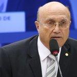 Brazil Changes Justice Minister Amidst Political Scandal