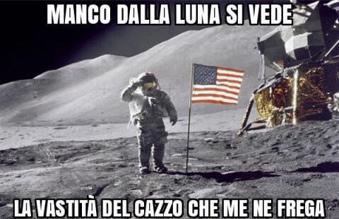 #Serracchiani