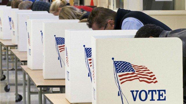 Illinois passes automatic voter registration bill