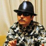 雨宮慶太監督。「未来忍者」「ゼイラム」「牙狼」といった独特の世界観とクオリティのアクションで仮面ライダーやウルトラマンと