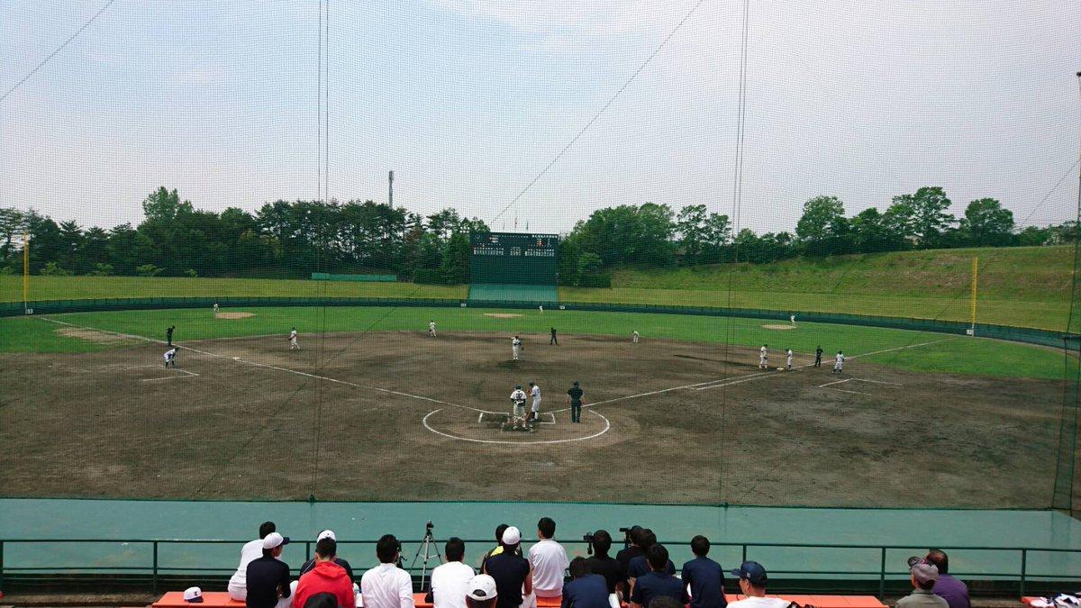 全日本大学野球選手権 代表校が...