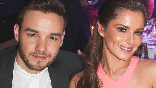 Liam Payne is continuing to open up about his new life (and new baby) with Cheryl Cole: