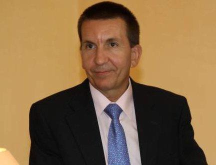 Manuel Moix, jefe de la fiscalía anticorrupción, posee el 25% de una sociedad en Panamá