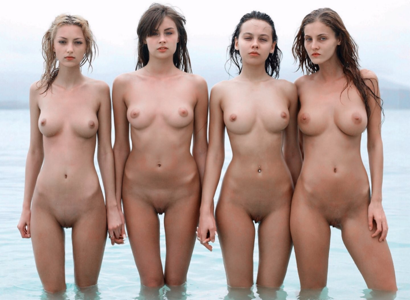 Nude tiny english babes hd photo erotica photos